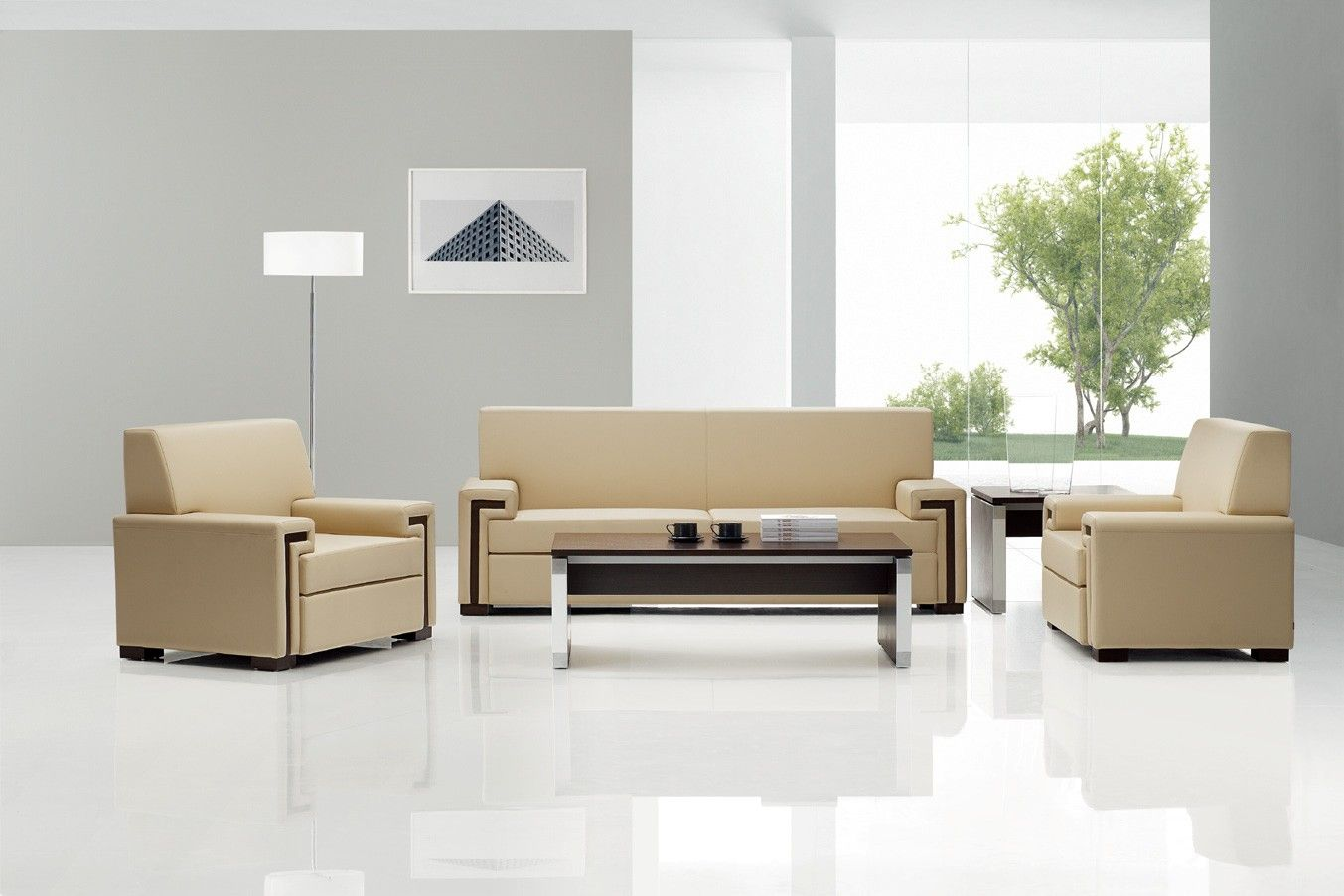 Office Sofas | Office sofa, Sofa inspiration and Living room sofa
