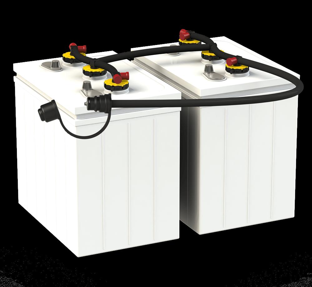 Erfreut Zellenbatteriesymbol Galerie - Elektrische Schaltplan-Ideen ...