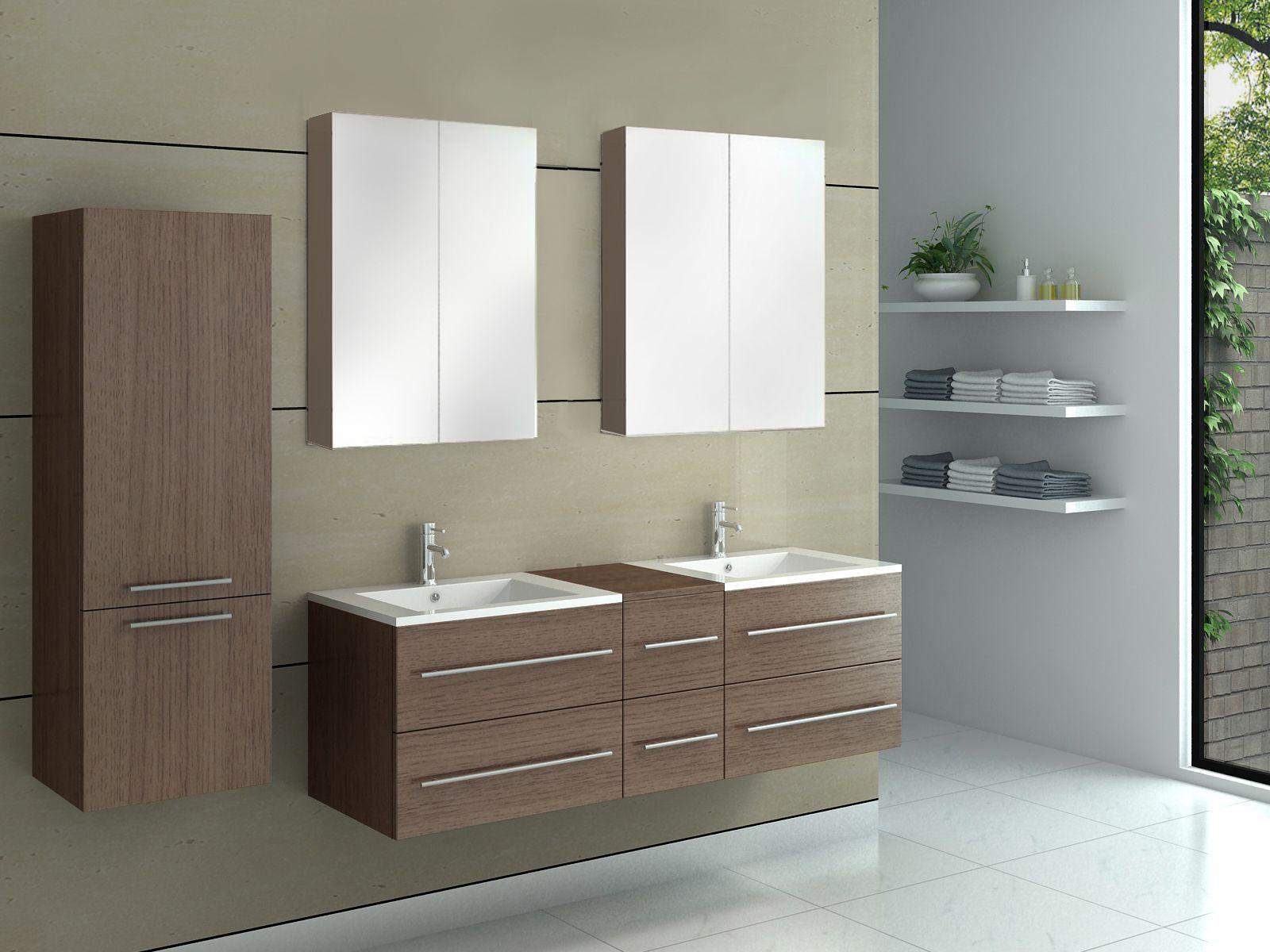 Badezimmer Komplettset ~ 22 best badmöbel images on pinterest velvet bb and bathroom