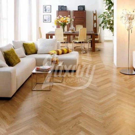 This Press Release Is About To Quality Engineered Wood Flooring Supplier And Manufacturer In UK Solid The Most Popular