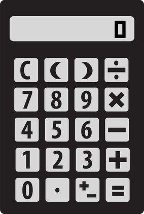 Auf Dieser Seite Gibt Es Eine Tabelle Von 1 Zoll Bis 406 Zoll Mit Entsprechender Cm Angabe Mann Kann Auch Cm In Mit Bildern Umrechnen Metrisches System Umrechnungstabelle