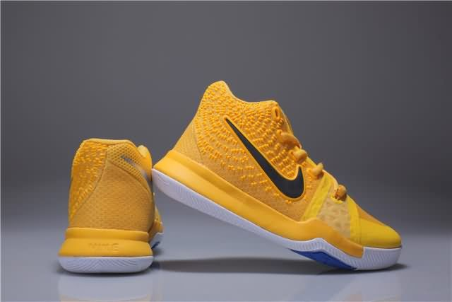 kyrie irving kids price