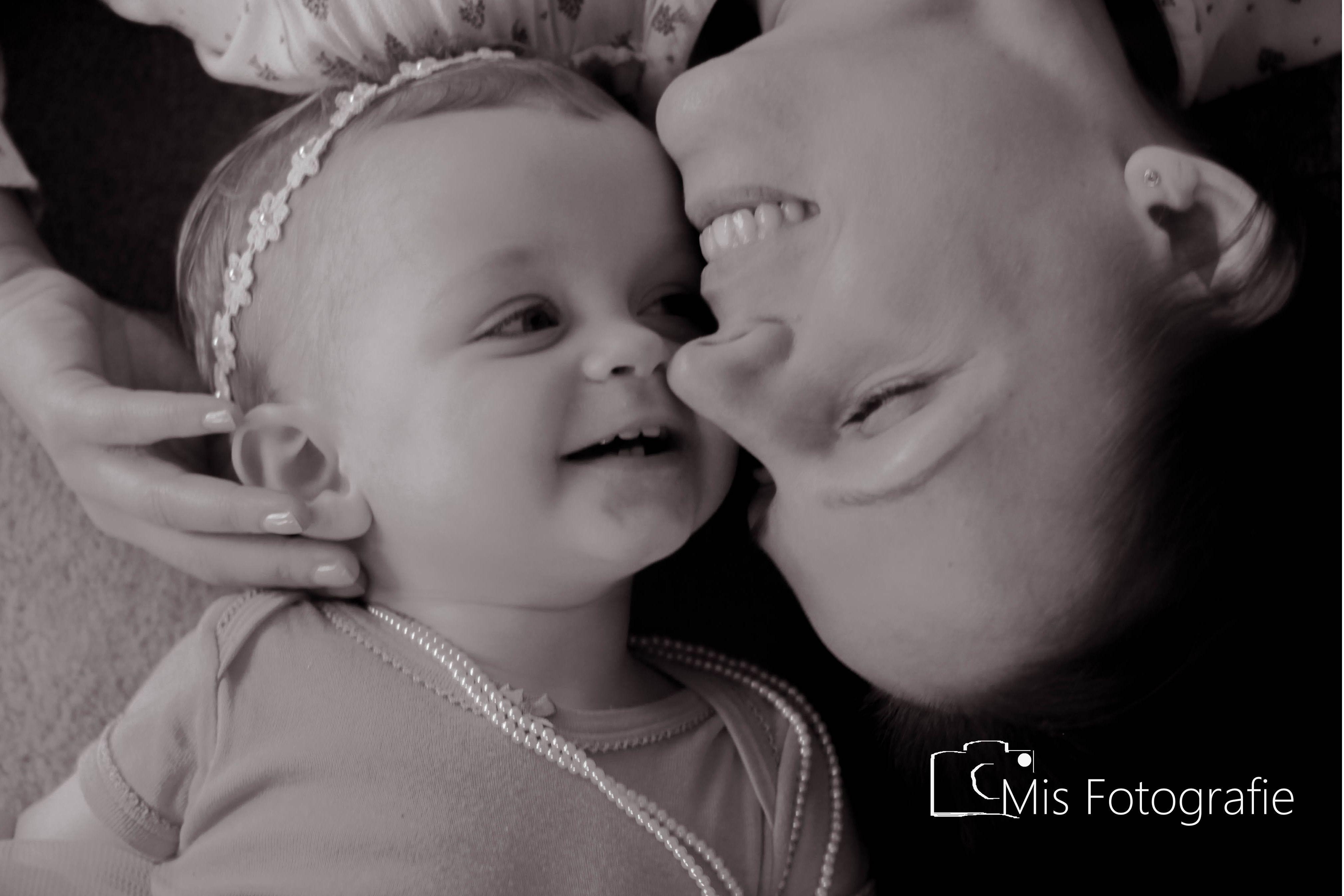 Mutter - Tochter Liebe! | Mutter tochter, Tochter, Mutter