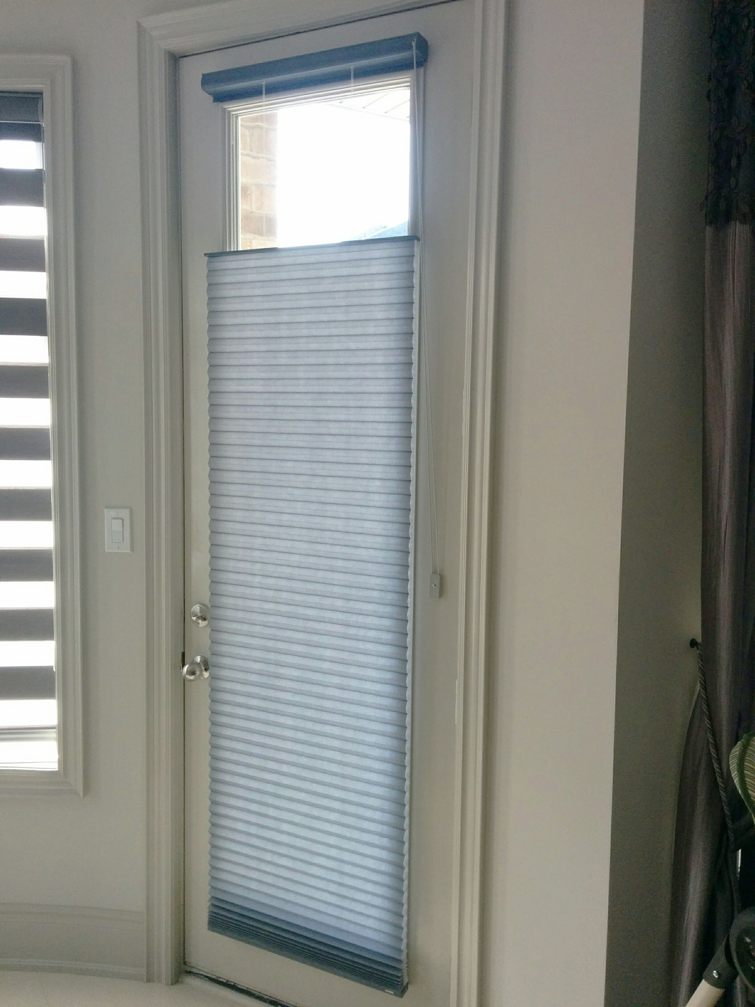 cover door sidelight sidelights lovely front charming beautiful window for blinds of