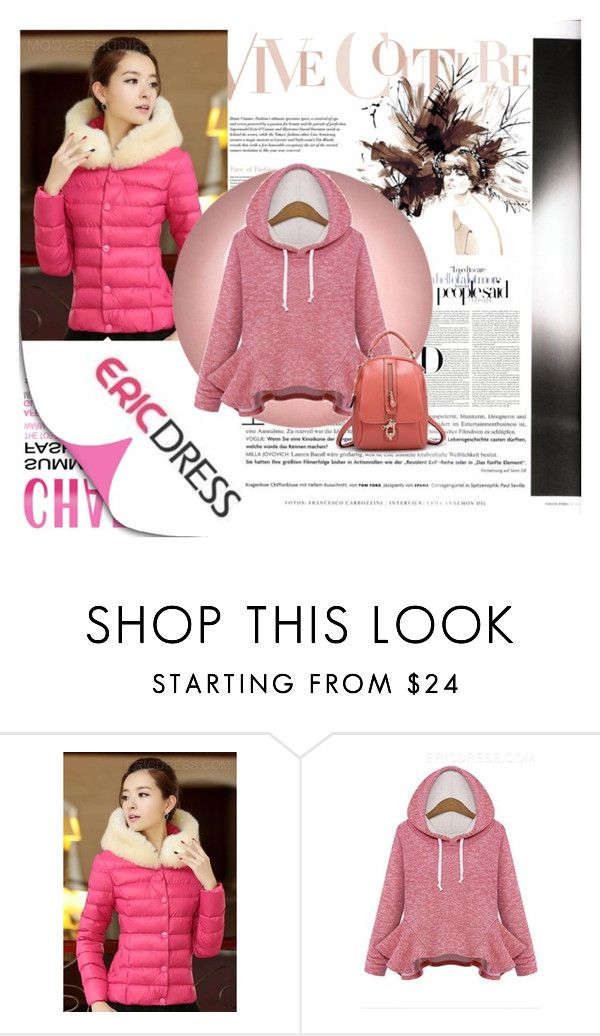 """""""EricDress 29"""" by ella992 ❤ liked on Polyvore"""