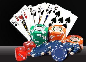 Игры казино техасский покер бесплатные игры на андроид игровые автоматы чукча