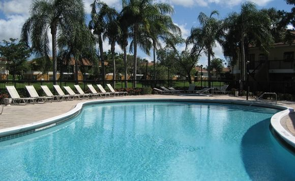 954 973 6105 1 3 Bedroom 1 2 Bath Star Pointe 4142 Cocoplum Circle Coconut Creek Fl 33063 Apartments For Rent Great Places South Florida