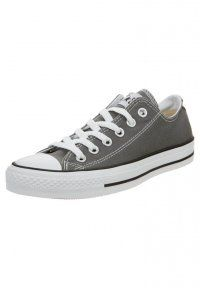 Converse - CHUCK TAYLOR ALL STAR OX CORE CANVAS - Baskets basses - charcoal 33ac395f1c4