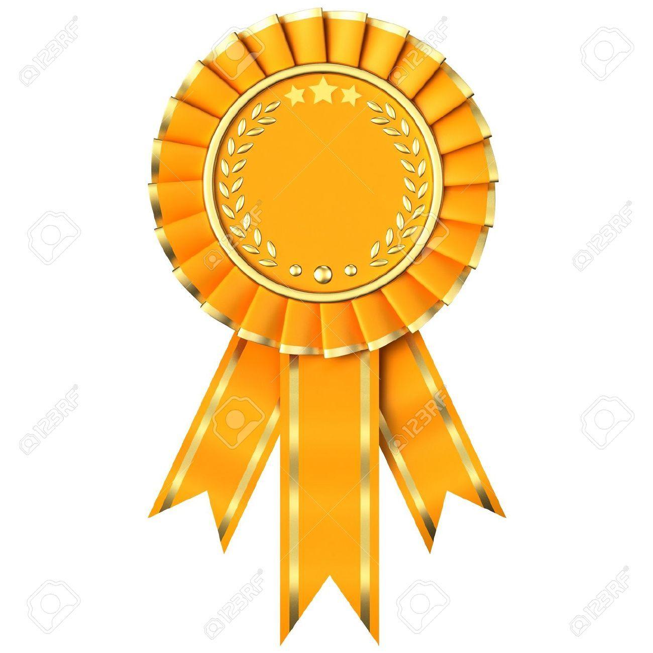 Medalla De Reconocimiento Diseno De Diplomas Plantillas De Diplomas Marcos Para Diplomas