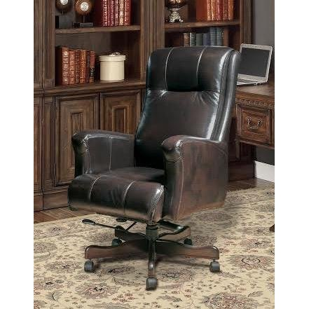 Pin By Mark Baker On Office Chair In 2020 Home Office Chairs