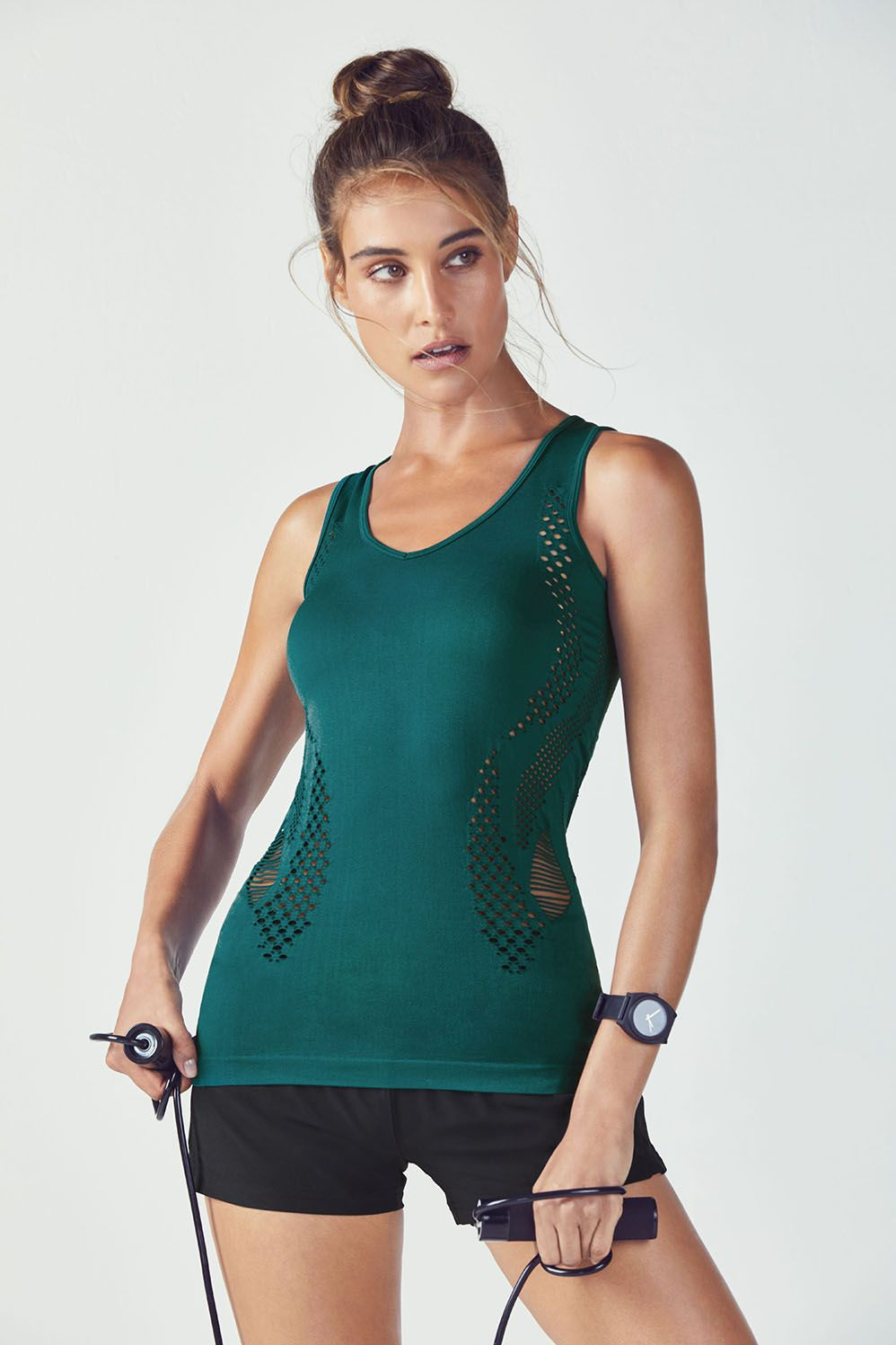 Jacqueline - Fabletics FitnessApparelExpress.com ♡ Women's Workout Clothes | Yoga Tops | Sports Bra | Yoga Pants | Motivation is here! | Fitness Apparel | Express Workout Clothes for Women | #fitness #express #yogaclothing #exercise #yoga. #yogaapparel #fitness #diet #fit #leggings #abs #workout #weight