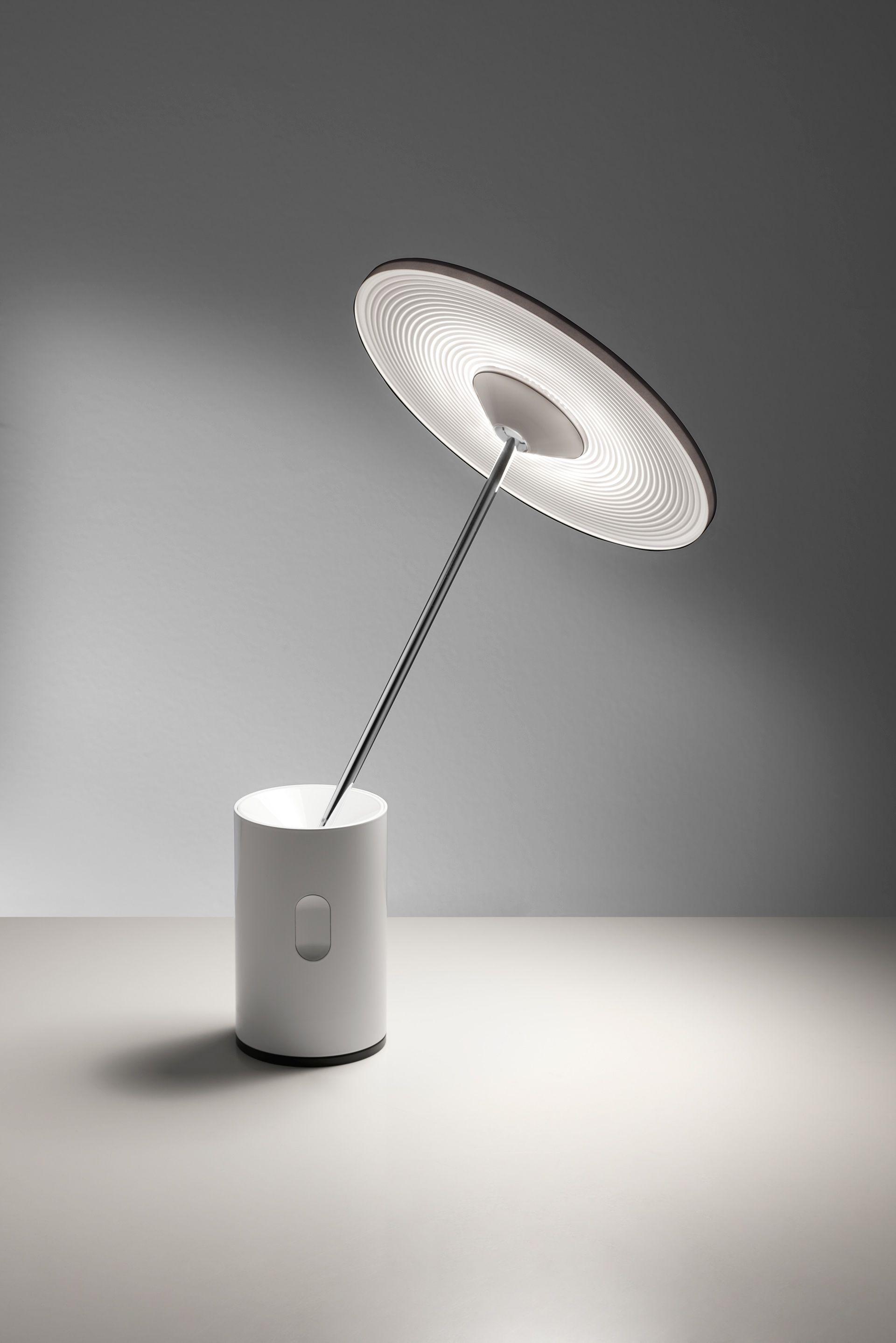 Sisifo Luce Light Led Design Lighting Home