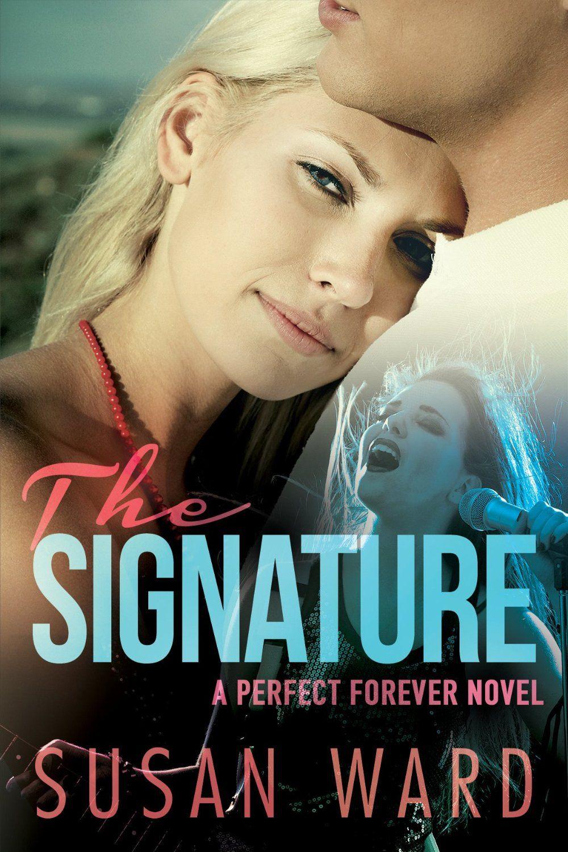 The Signature Free kindle books romance, Romance free