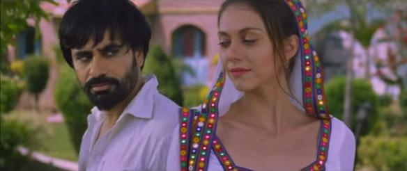 hindi movie itihaas hd video golkes