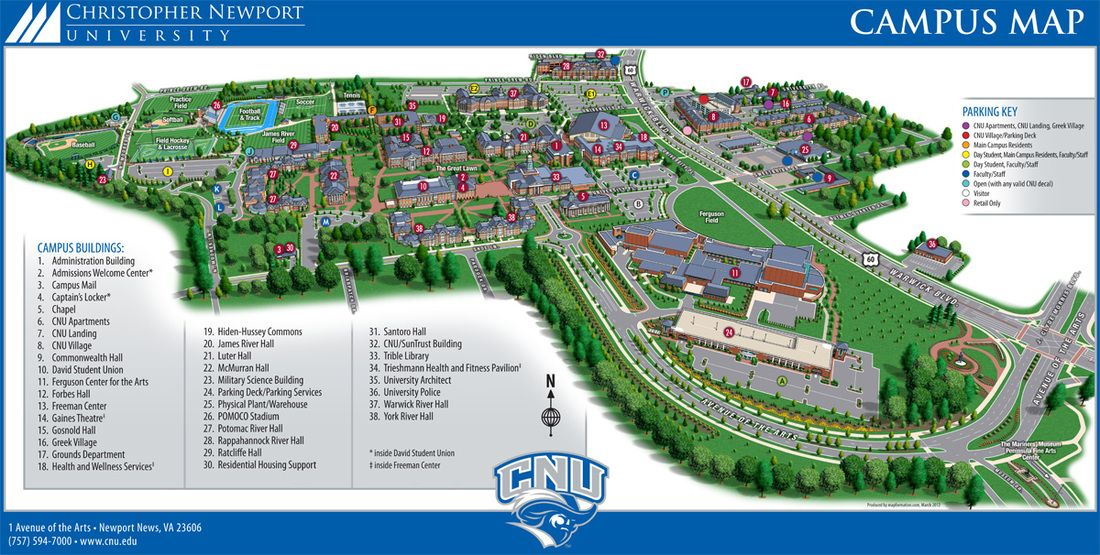 York College Campus Map on grand valley state university campus map, university of toronto campus map, cal state east bay campus map, york college campus safety, private school campus map, southeastern oklahoma state university campus map, university of scranton campus map, rochester institute of technology campus map, walden university campus map, salem international university campus map, york university toronto map, university of north alabama campus map, york college logo, mckendree university campus map, saginaw valley state university campus map, york college cuny, stevens institute of technology campus map, long island university brooklyn campus map, bronx cc campus map, york college of pennsylvania campus,