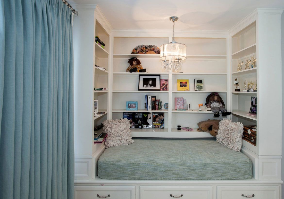 Think, that teen rooms services home logically