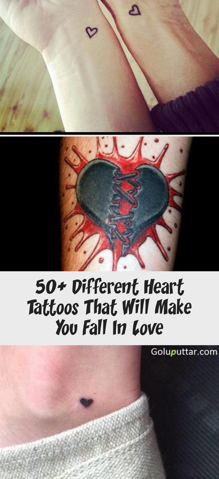 Celtic Heart Tattoo Hearttattoowithnames Hearttattooankle Hearttattoowithinitials Hearttattooneck Hear In 2020 Heart Tattoo Heart Tattoo Ankle Celtic Heart Tattoo