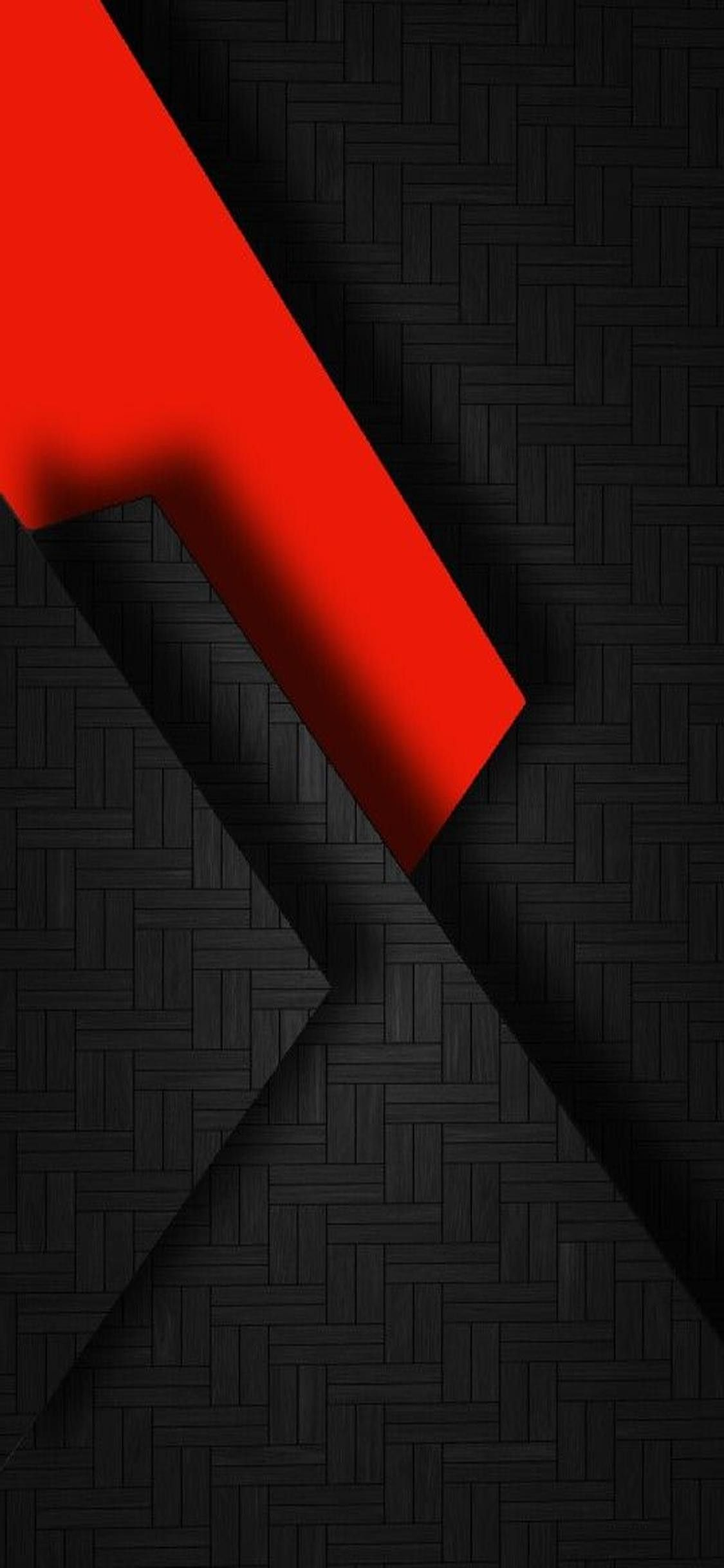 Iphone Xr Wallpaper 4k Red Mywallpapers Site Iphone Wallpaper Iphone 7 Wallpapers Android Wallpaper