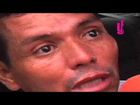Yo quiero hablar inglés como este señor - Los Videos Más Ríe, Videos de Ríe