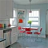 Image detail for -retro kitchen - nostalgic charm | Toronto Designers Blog