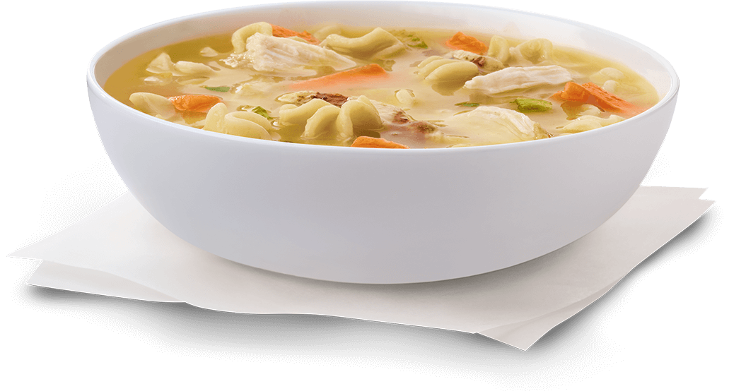 chicken noodle soup  soup noodle soup food