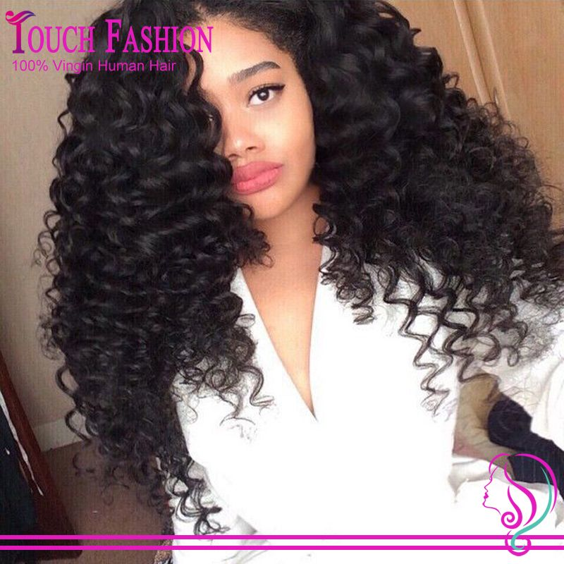 Kinky Curly Lace Frontal Google Search Mia Hair Board