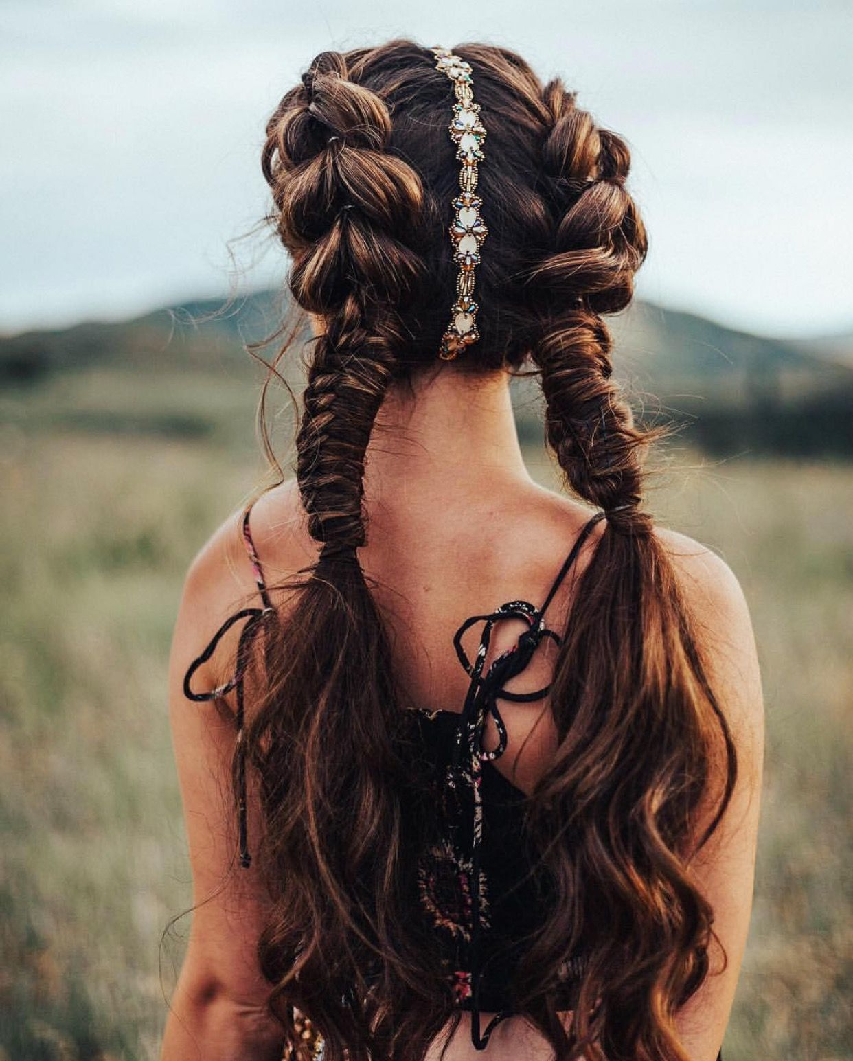 Like what you see follow me for more nhairofficial hair
