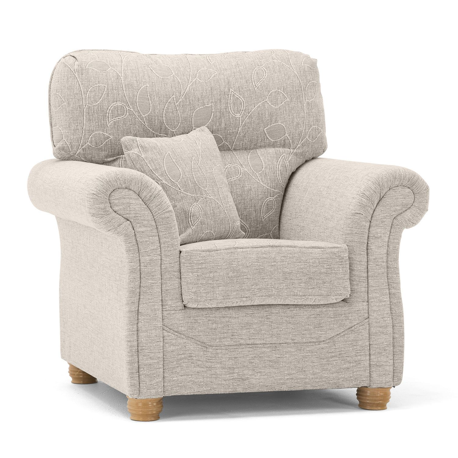 uk armchairs | armchairs for sale | armchairs cheap ...