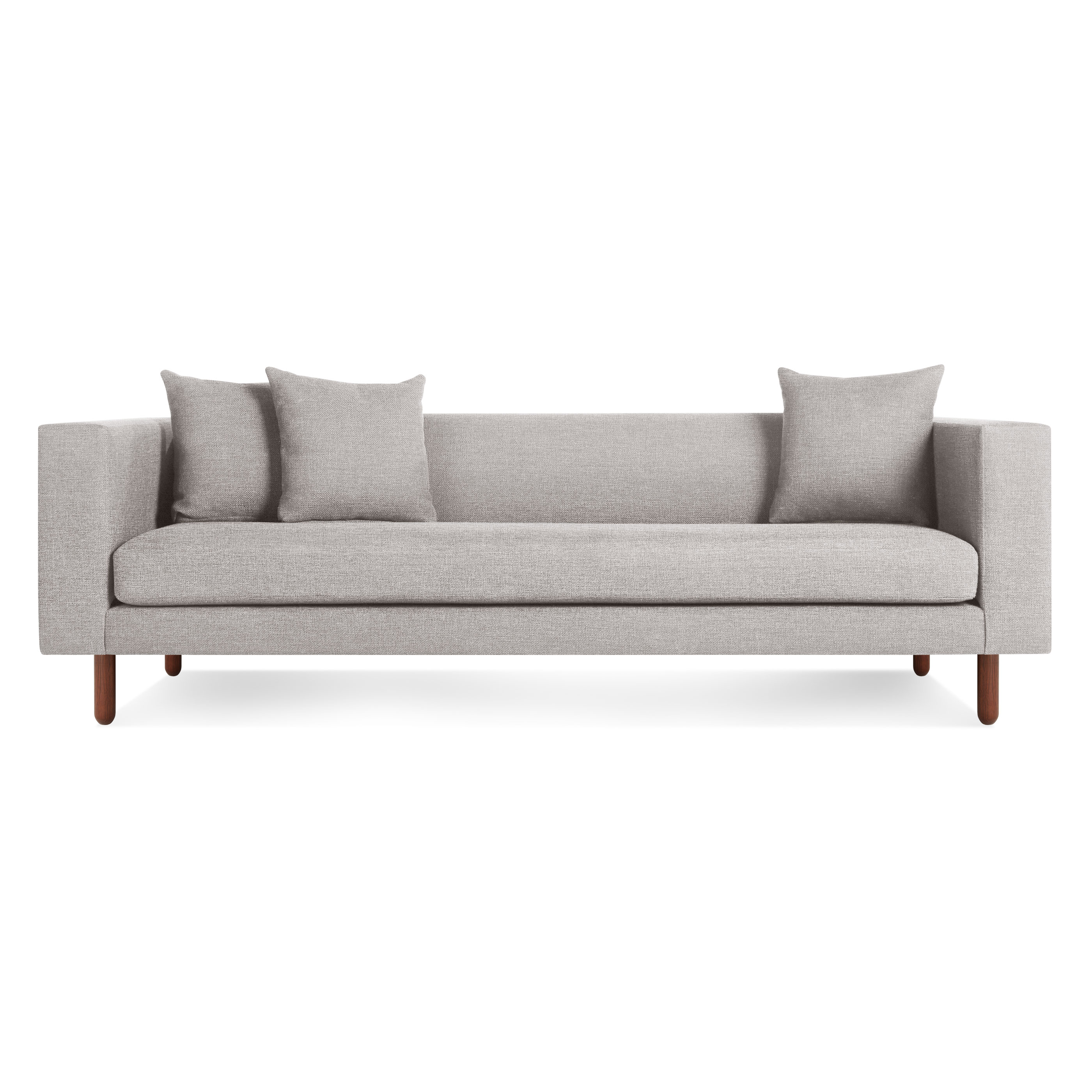 mono 83 sofa rh pinterest co uk
