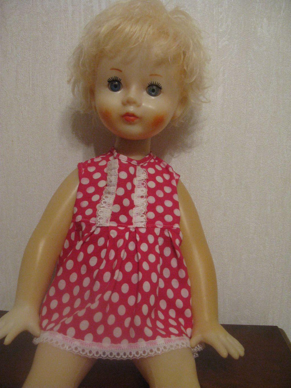 Клеймо Слоник | Бумажные куклы, Ретро игрушки, Куклы