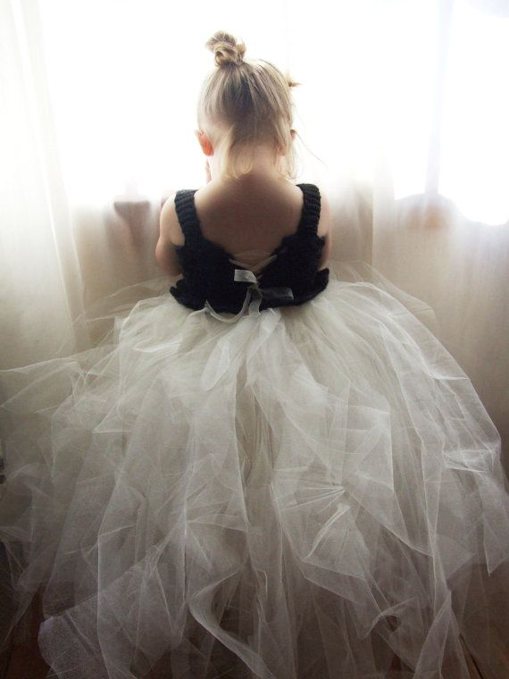 1000  images about Little Girl Tutus/F. Wings on Pinterest - Girl ...
