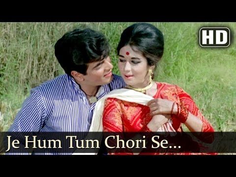 Youtube Evergreen Songs Mp3 Song Download Songs