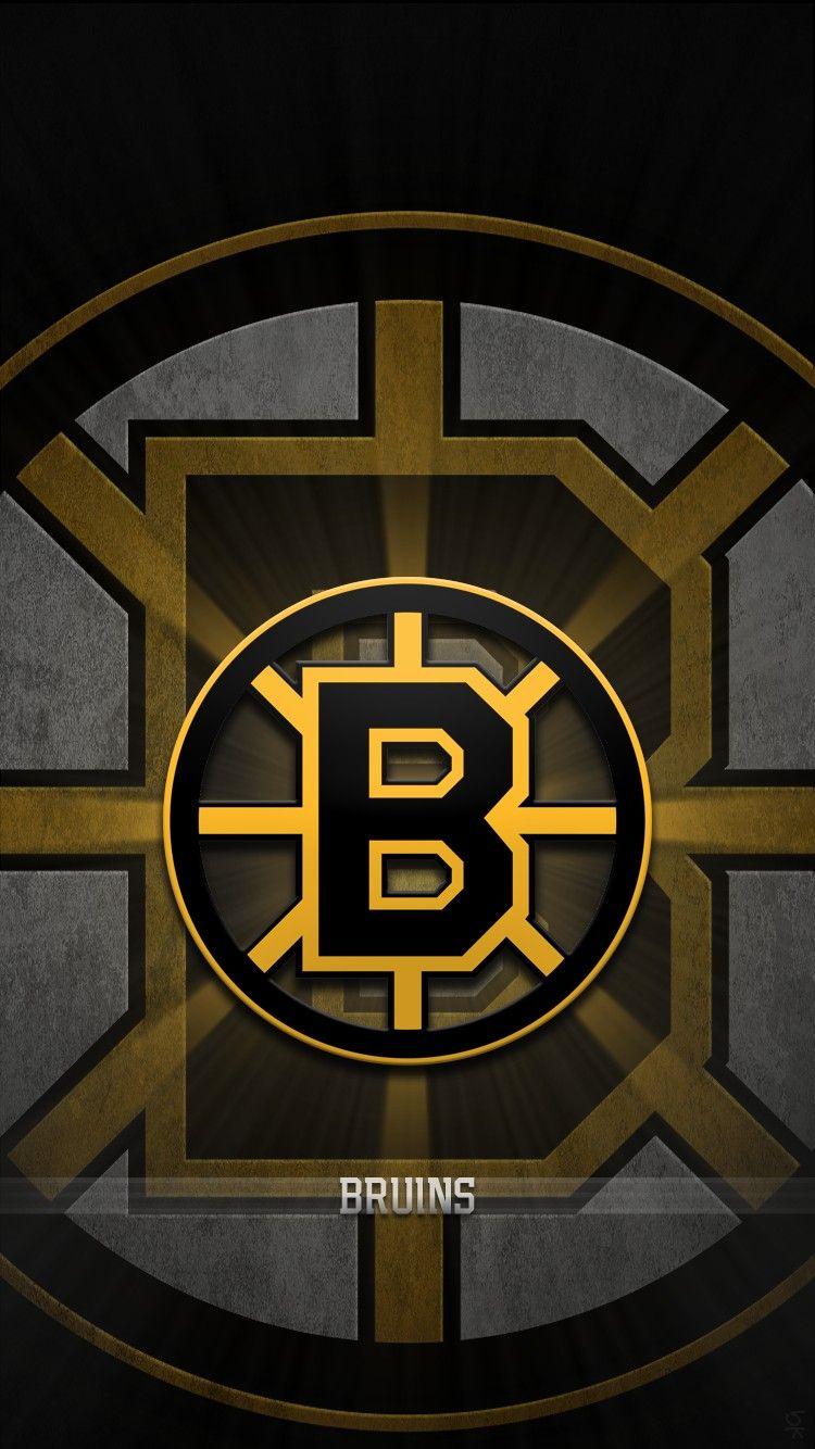Pin By Veronica Dover On Boston Bruins Boston Bruins Boston Bruins Wallpaper Bruins Hockey