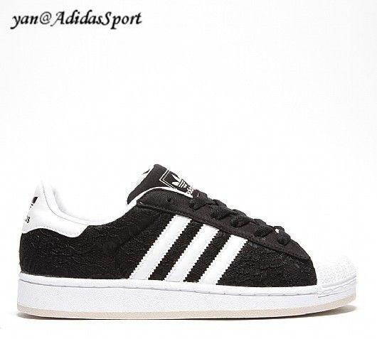 zapatos adidas blanco y negro windows outlet negro