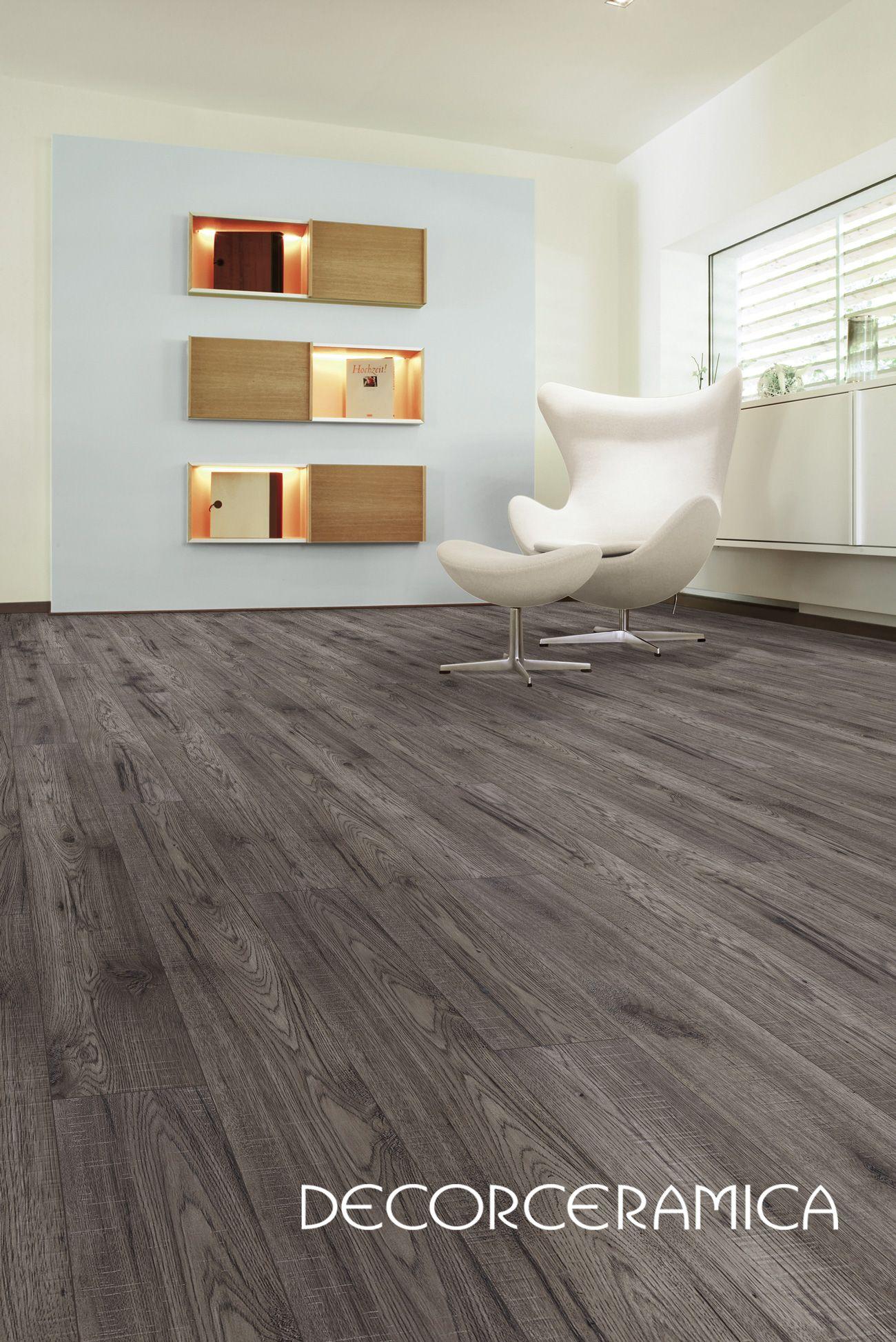 Primeros en tener lo ltimo piso laminado y madera pisos dise o de interiores y madera Disenos de pisos para interiores