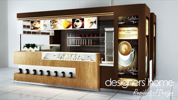 cafe franchise business plans