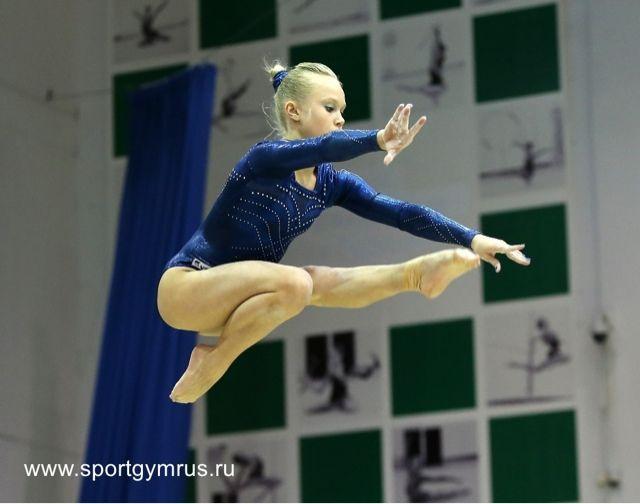 Angelina Melnikova - top scorer in Russia Cup | Olympic gymnastics, Sport  gymnastics, Gymnastics girls
