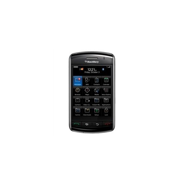 blackberry storm manual espanol 1 manuals and user guides site u2022 rh mountainwatch co BlackBerry Curve 9300 BlackBerry 9530 Features