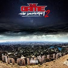 the game documentary 2 - Google Search