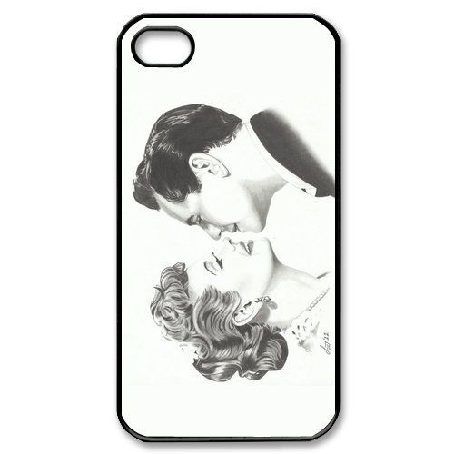 Fashion I Love Lucy Personalized iPhone 4 4S Hard Case Cover -CCINO Caca Market,http://www.amazon.com/dp/B00EM355M4/ref=cm_sw_r_pi_dp_N4TNsb0YBE81KP9N