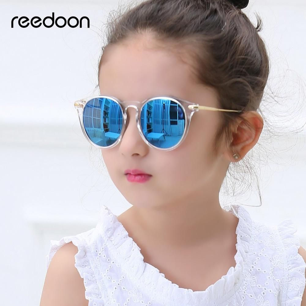KIDS SUNGLASSES ~LITTLE GIRLS OR BOYS SUNGLASSES W//.STRIPES SO  ADORABLE...NEW