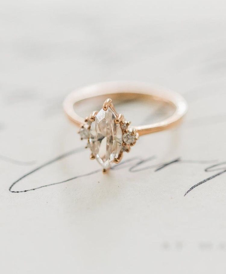 Wedding Bells Can You Tell I Love This One Not Necessary Susie Saltzman But The Ring