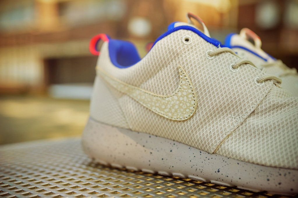 98fe98b97c6a size  x Nike Urban Safari Pack – Part 2