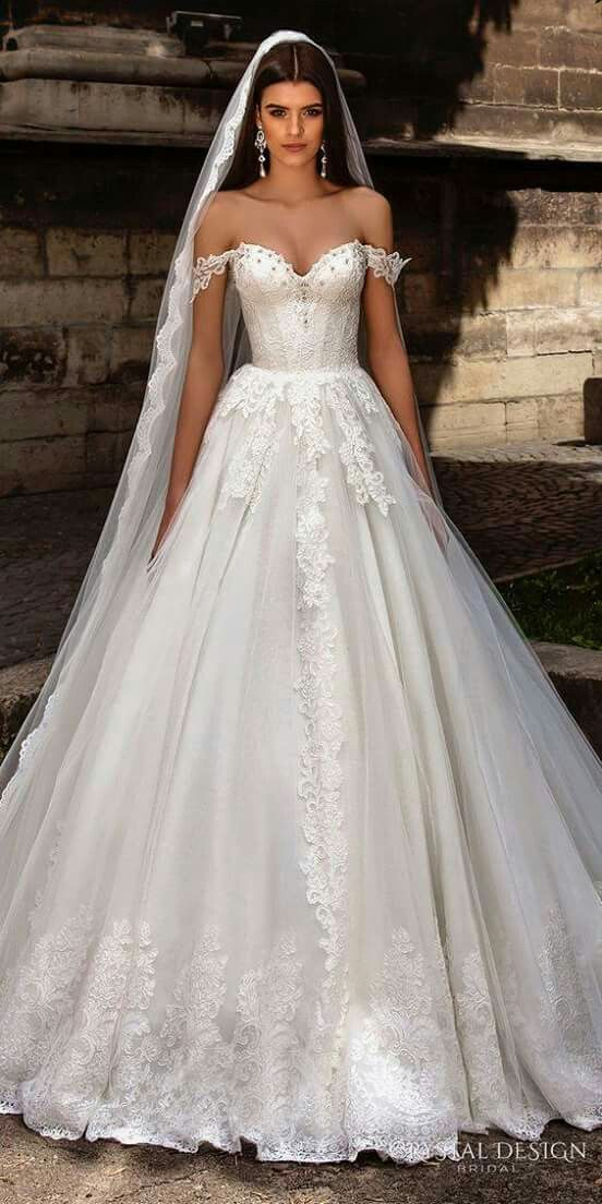 Pinterest: @m4ddymarie   happily ever after.   Pinterest ...