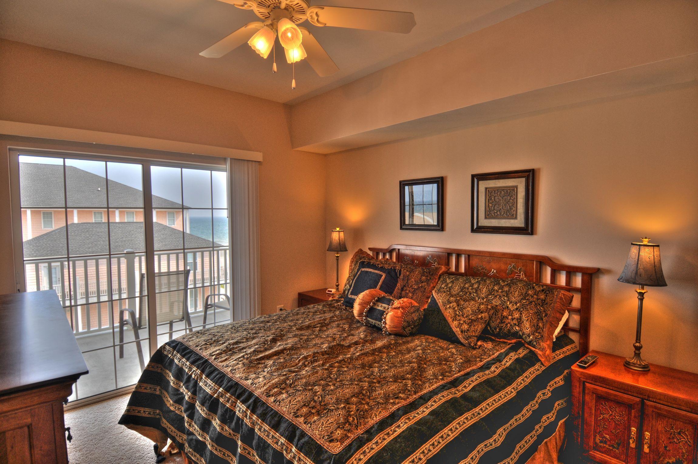 Coconut Grove Vacation Condo Rentals In North Myrtle Beach