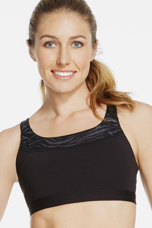 Sintra Bra Running clothes, Sports bra, Fabletics sports bra