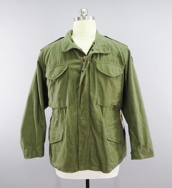 куртки из вьетнама фото такой