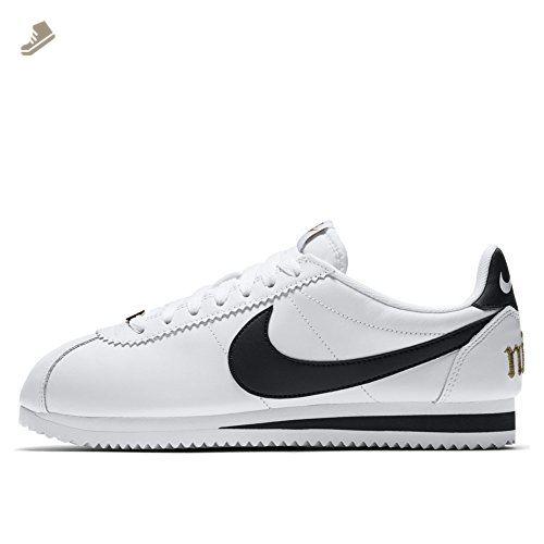 on sale 56cc5 342cc Nike Classic Cortez Amazon smithland.co.uk