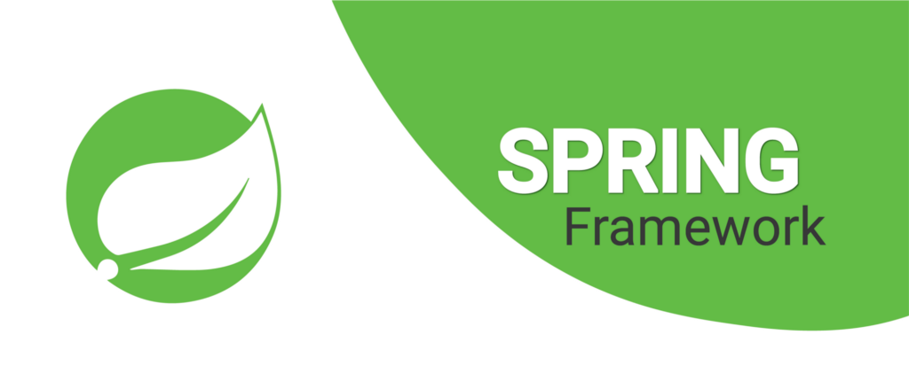 14 Top Spring Tutorials to Learn Spring Java Framework