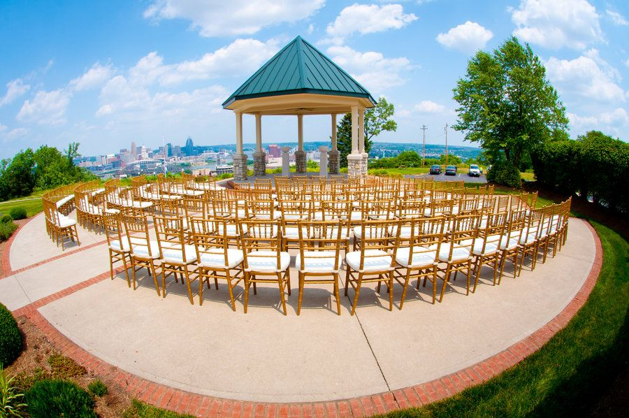Drees Pavilion At Devou Park Landmarks Attractions Pinterest Wedding Pavilion And Park